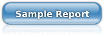 View a Divorced Persons Sample Report